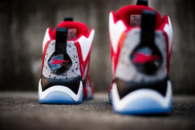 Reebok_Kamikaze_mid_II_Trail_Blazers_Sneaker_Politics3_1024x1024
