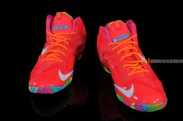 SA_Lebron_11_Red_Multi_621712_600_10__37444_1386293869_1280_1280