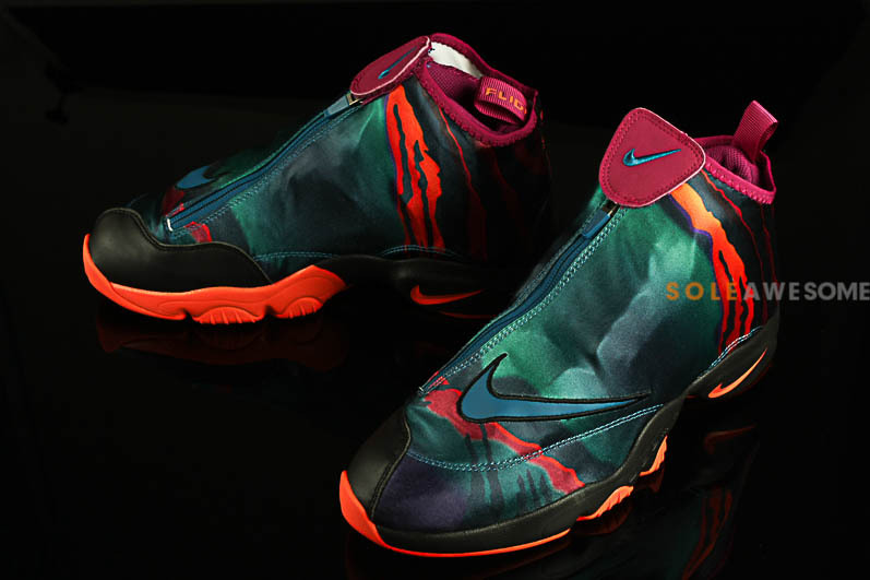 "69a04aba6339 Nike Air Zoom Flight The Glove ""Tech Challenge"""