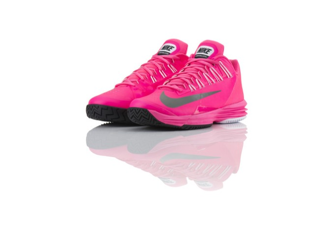 SP14_Ballistec_PinkWomens_OZ_Double45_26372