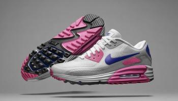 on sale 4eb13 91006 Nike Air Max Lunar90