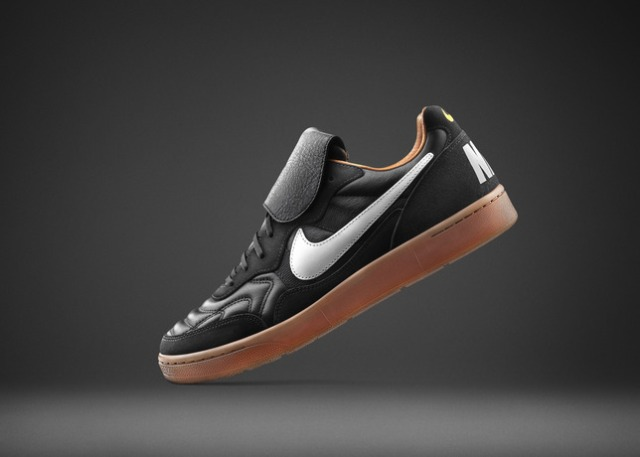 SP14_NSW_Tiempo94_Low_Blk_Profile_26025