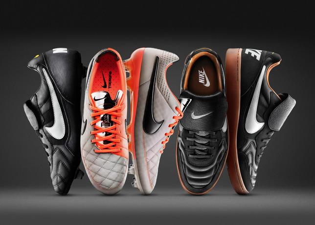 Nike Tiempo  94 and Nike Tiempo Legend V  6af63b8ecc