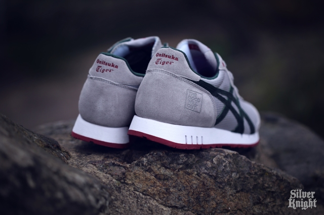 tgwo_onitsuka_tiger_silver_knight_details_04