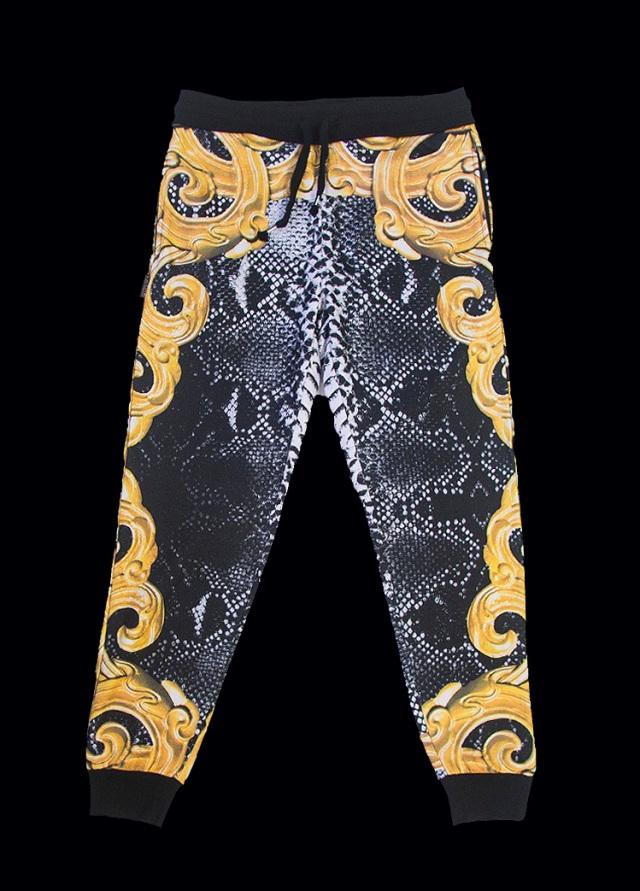 THC261-pants copy