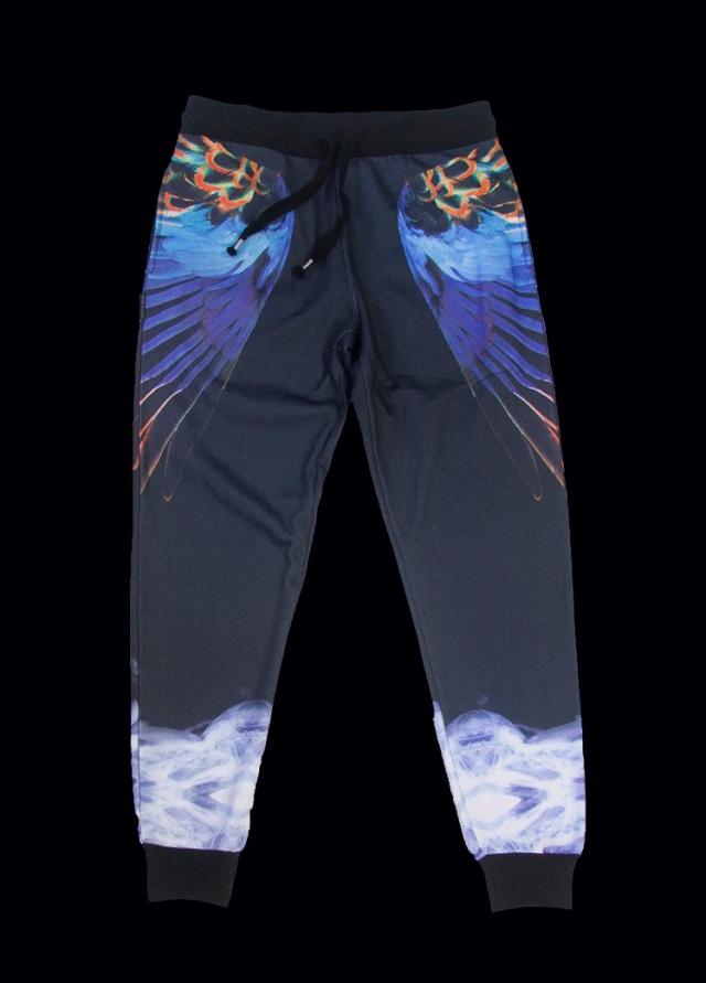 THC265 - pants copy