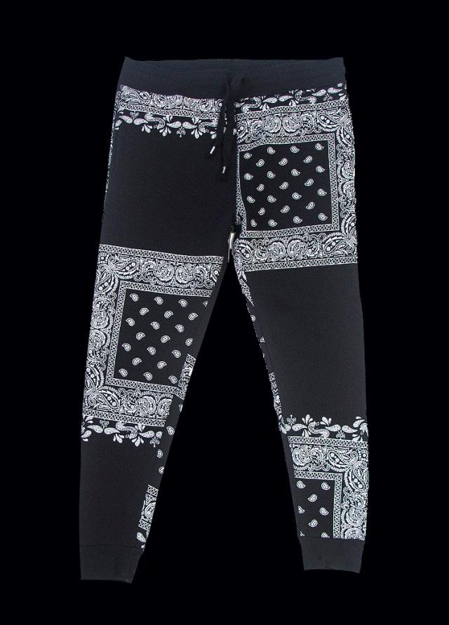 THC267-pants copy