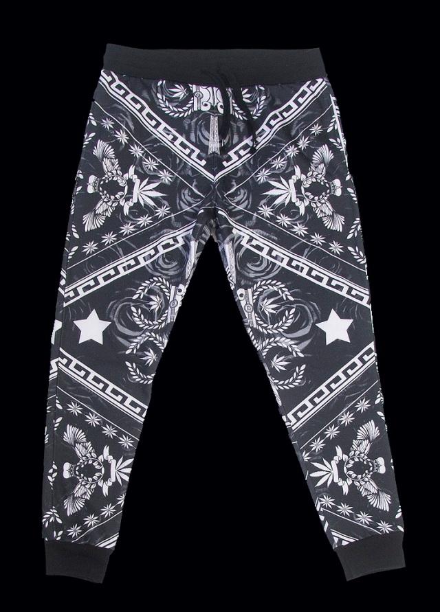 THC269-pants copy