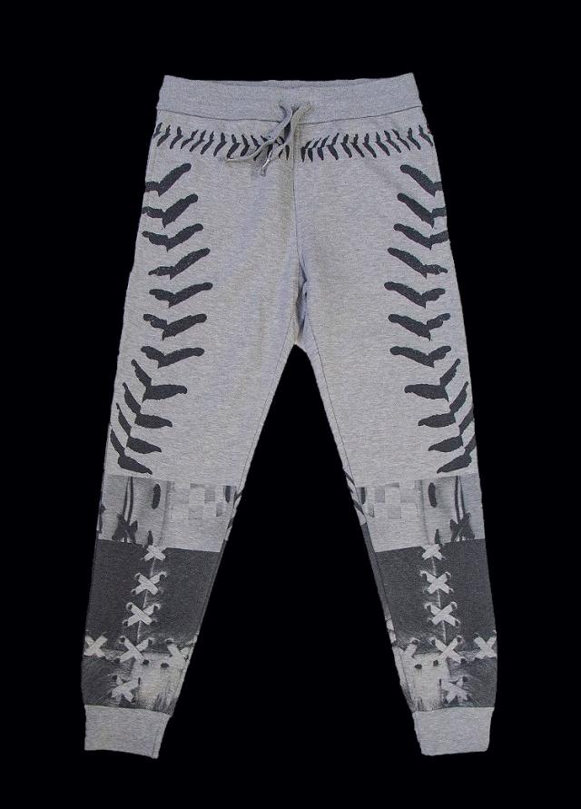 THC271-pants copy