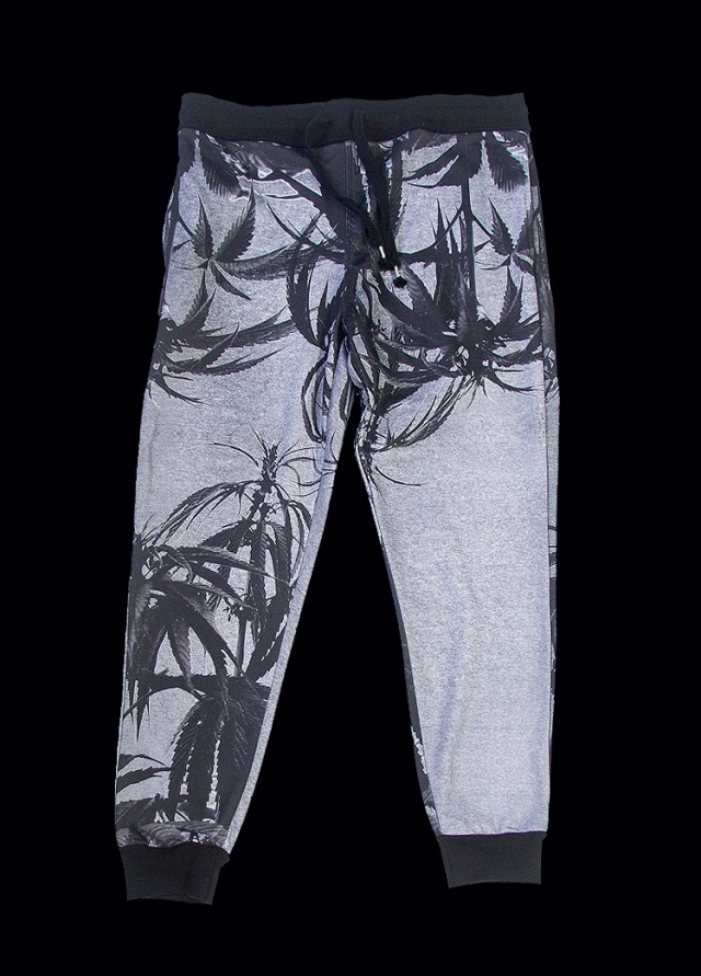 THC272 - pants copy