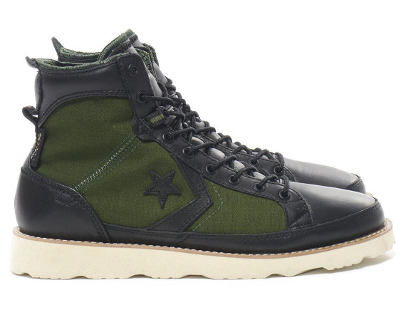 undftd-x-converse-pro-field-hi-available-now-02-570x452