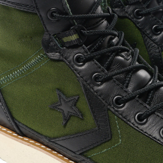 undftd-x-converse-pro-field-hi-available-now-05-570x570