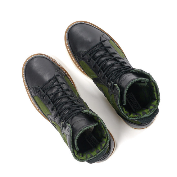 undftd-x-converse-pro-field-hi-available-now-07-570x570