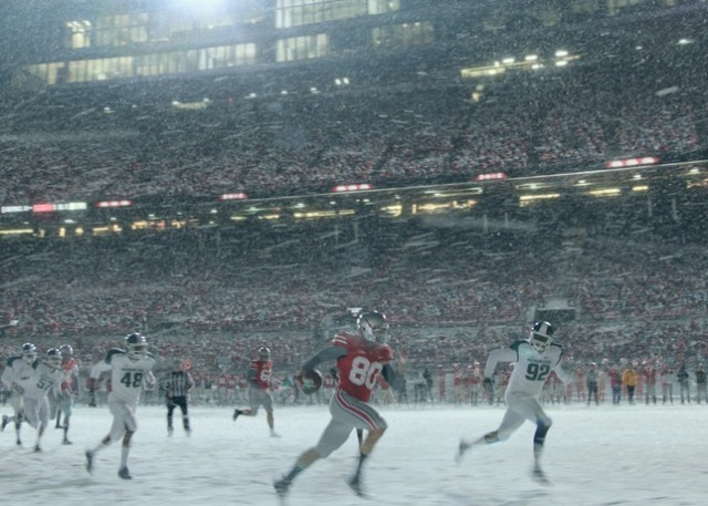 Winter_Wonderland_Ohio_State_25926