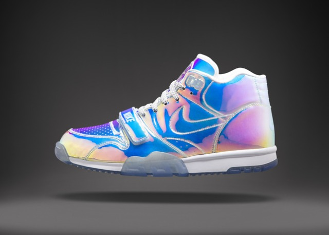 Air_Trainer_1_Premium_Multi_Ice_Blue_Profile_Midsole_26842