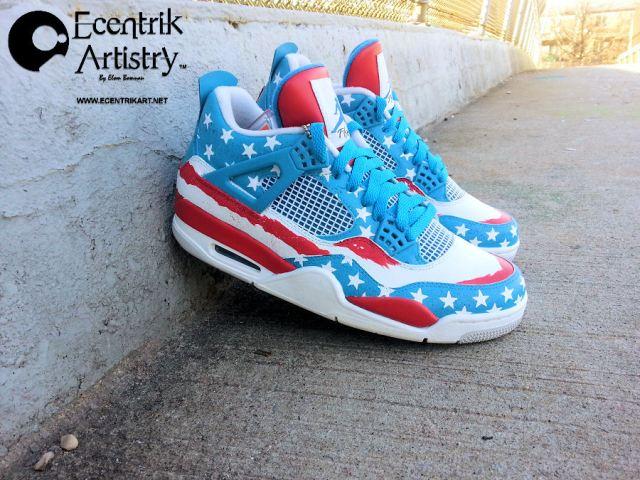america 5