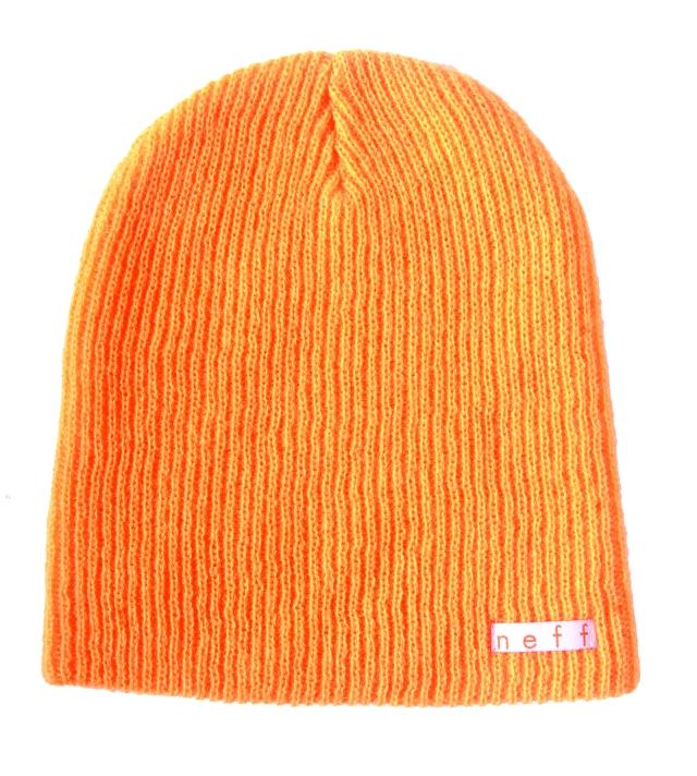 daily_orange