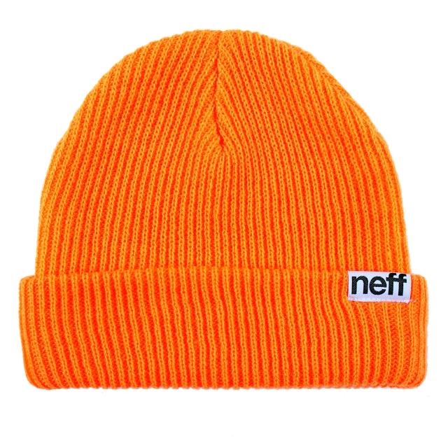 fold_orange