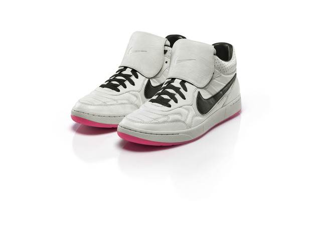 ... Global Football Product TIempo V2 Mid94 26868  Global Football Product TIempo V2 Mid94 Pair 26866 f7453d9772