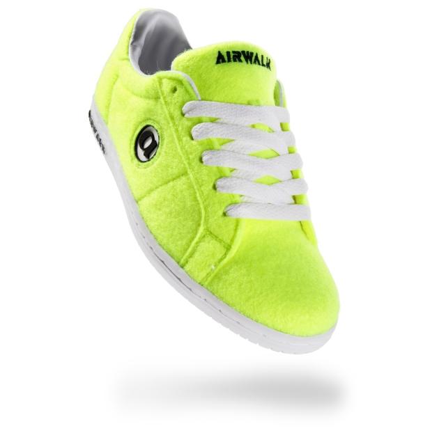 JIM_tennis_2