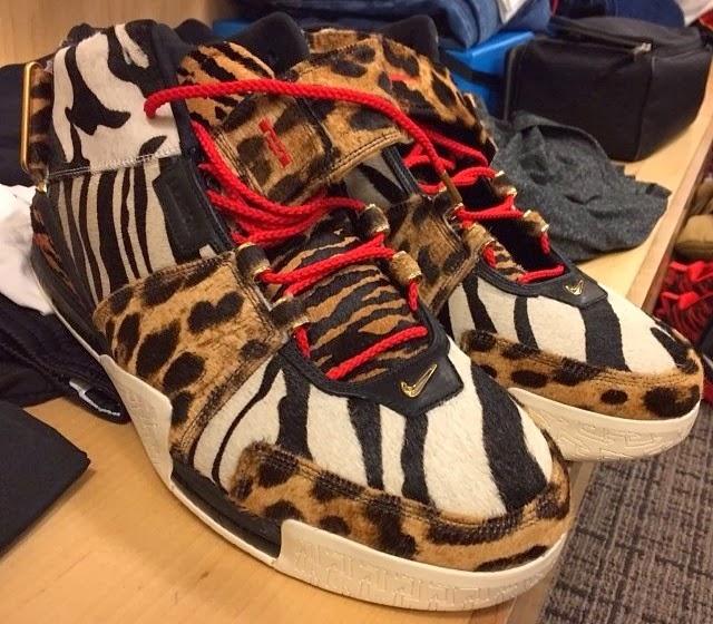 kings-feet-2014-01-lebron-ii-leopard-3