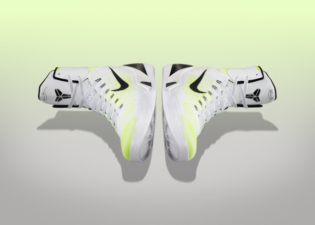 KOBE_9_WHITE_PAIR_Hi_26996