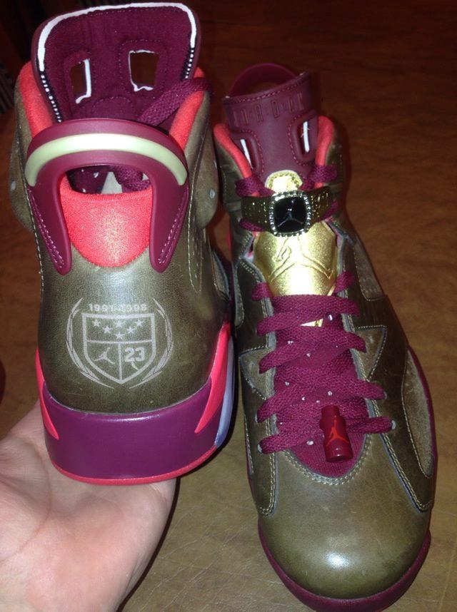 Nike-Jordan-Vi-Cigar