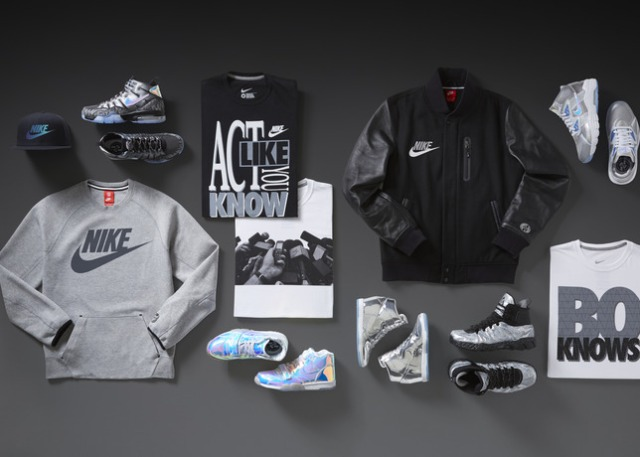 Nike_Digital_NSW_NikeKnows_Laydown_Cllctn_v2_26825
