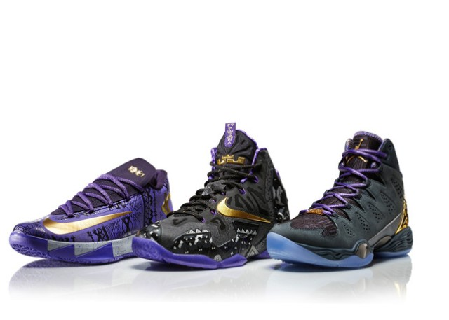 NIKE_SP14_BHM_COLLECTION_0018_26739