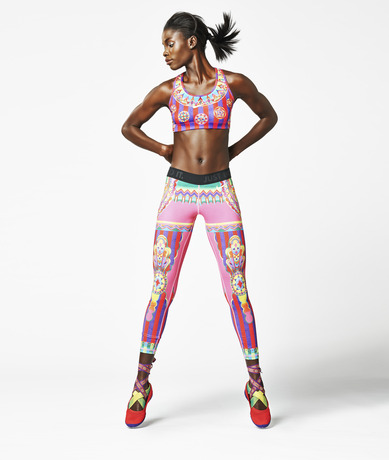 Nike_Tight_of_the_Moment-Magical_Kaleidoscope_2_26817
