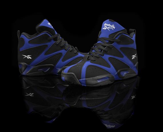 reebok-classic-kamikaze-black-blue-03-570x461