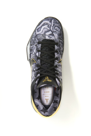 Sp14_BB_Kobe9_Prelude_Kobe_VII_TOP_0480_26685