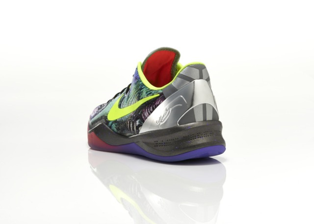 Sp14_BB_Kobe9_Prelude_Kobe_VIII_UNIQUE_0370_26871