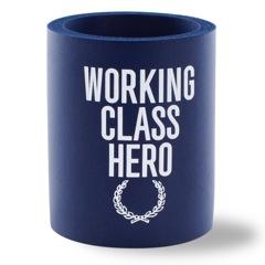 SUPERKOLDIE-SS14-WORKING CLASSsm