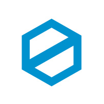 UTLAB Logo Short