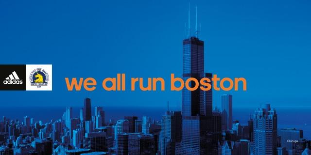 adi_Boston_Marathon_Chicago_H