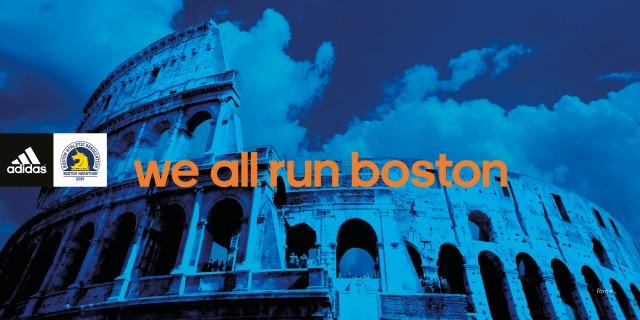 adi_Boston_Marathon_Rome_H