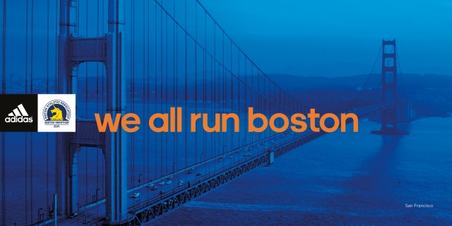 adi_Boston_Marathon_SanFrancisco_H