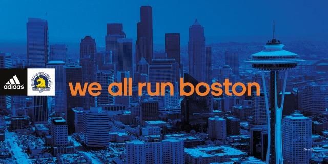 adi_Boston_Marathon_Seattle_H