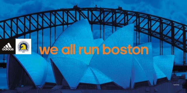 adi_Boston_Marathon_Sydney_H