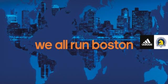 adi_Boston_Marathon_World_Map_H