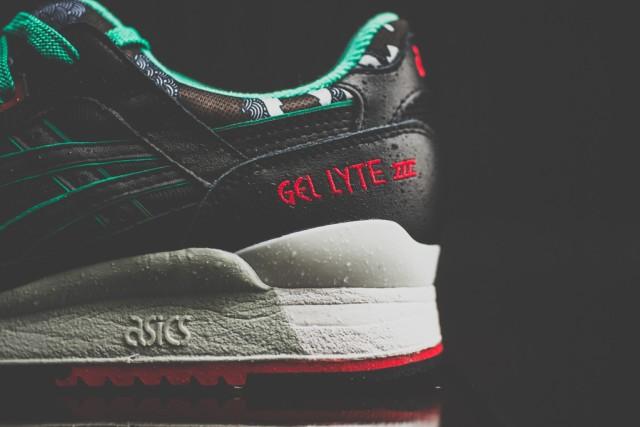Asics_Gel_Lyte_III_Sneaker_Politics_7_1024x1024