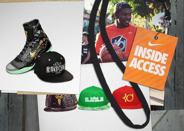 Basketball-hats-inside-access_27303