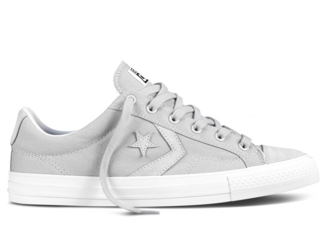 CONS_Star_Player_Oyster_Gray_27439