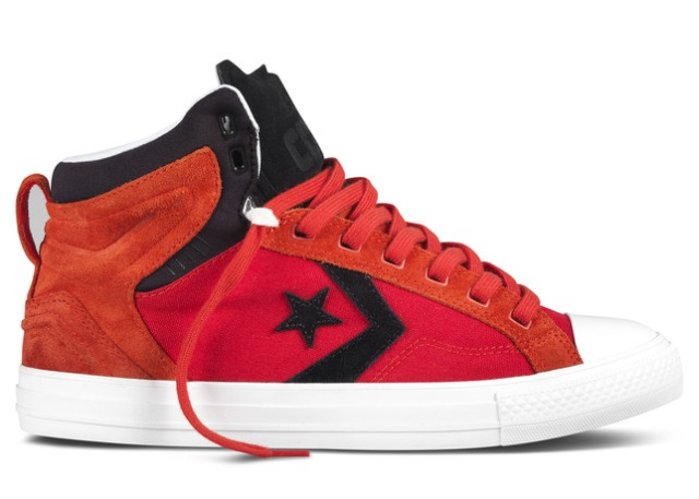 CONS_Star_Player_Plus_Red_27443
