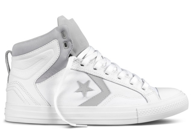 CONS_Star_Player_Plus_White_27441