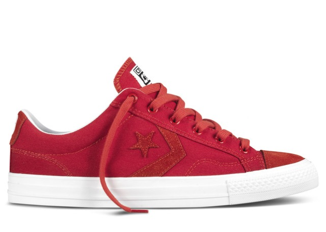 CONS_Star_Player_Red_27440