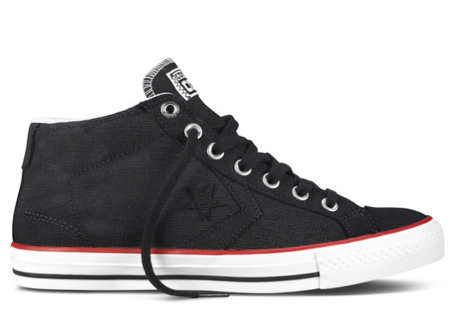 CONS_Star_Player_Skate_Black_27447