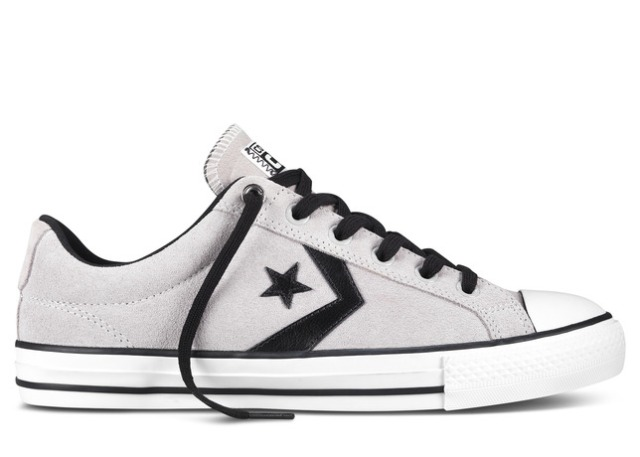 CONS_Star_Player_Skate_Oyster_Gray_27445