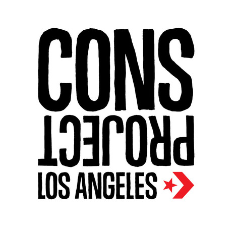 CONSPROJECT_LOSANGELES_LOGO_large